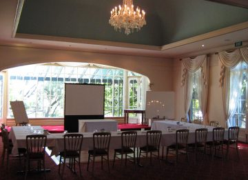 Conference Gallery